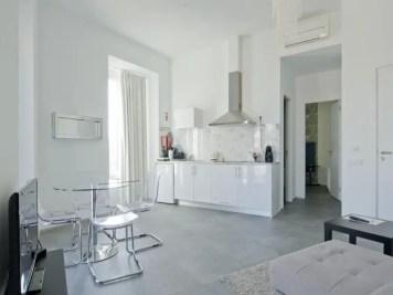 Gloria Design Suites 2