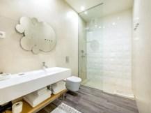 LETHESHOME Apartments 2