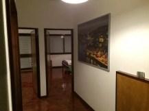 São Brás Apartment 3