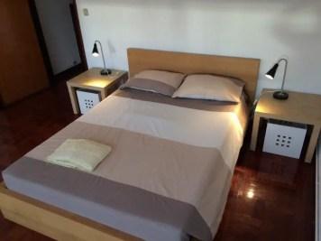 São Brás Apartment