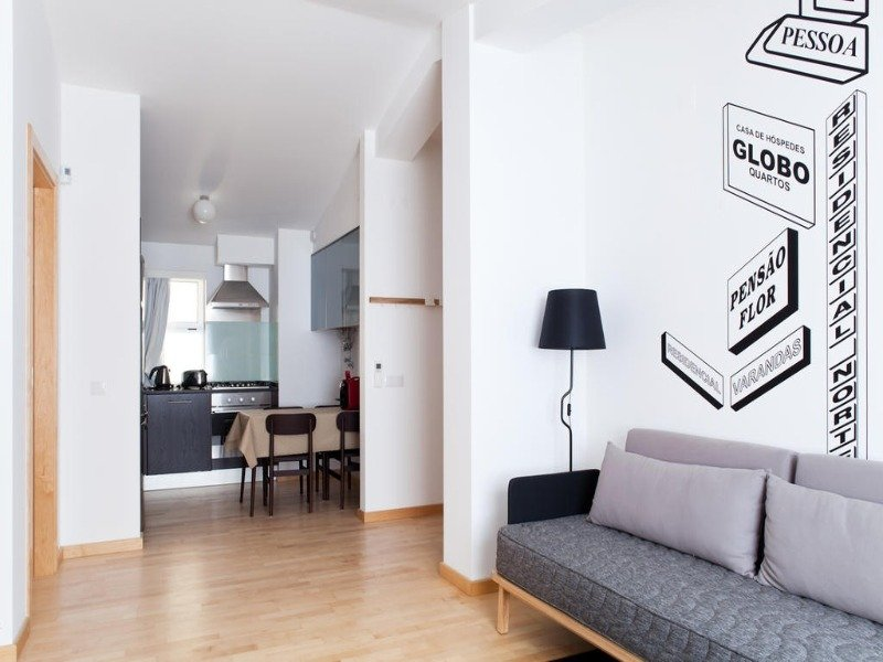 Where to stay in Lisbon - best apartments in the ...