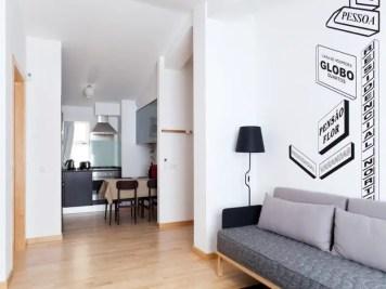 The Lisbonaire Apartments 3