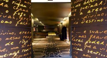 Porto hotels