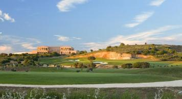 Amendoeira Golf Resort