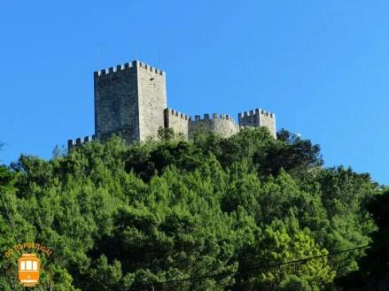 castelo-de-sesimbra