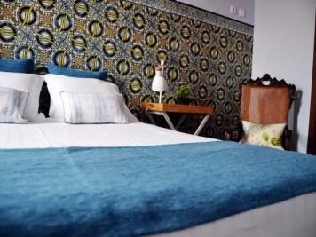 Coimbra Portagem Hostel 2