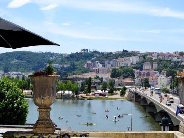 Coimbra Portagem Hostel 3