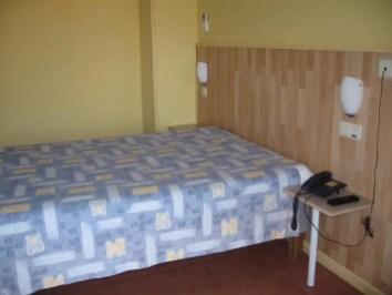 Hotel Eira da Pedra 3