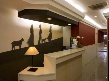 Hotel Lagoa dos Pastorinhos 3
