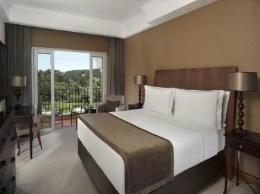 Penha Longa Resort 3