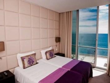 Atlântida Mar Hotel 3