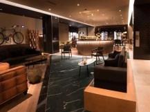 Azor Hotel 3