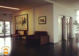 Boticas Hotel Art&SPA 3