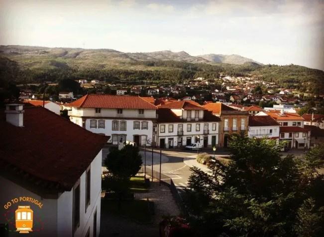 Boticas Hotel Art&SPA 5