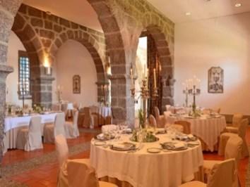 Pousada Mosteiro de Guimarães 3