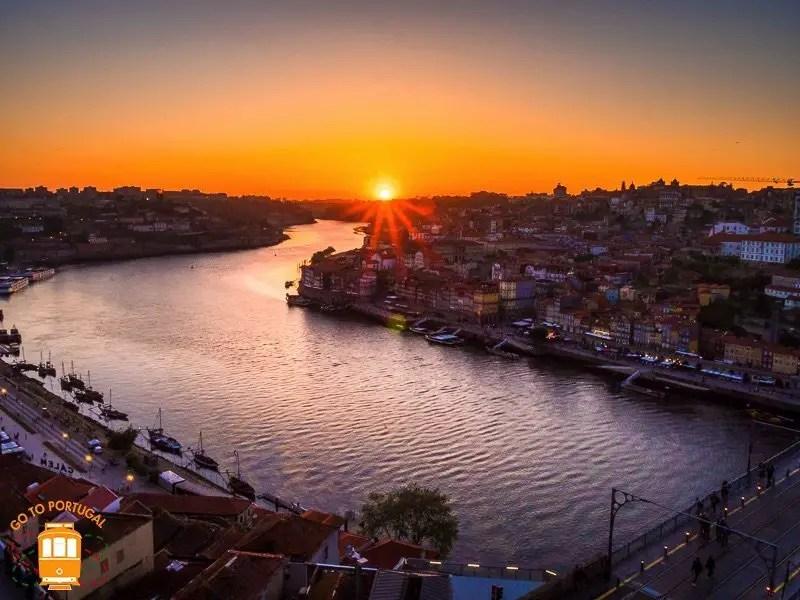 054bf89ab Passagem de ano em Portugal - conheça aqui os melhores sítios!