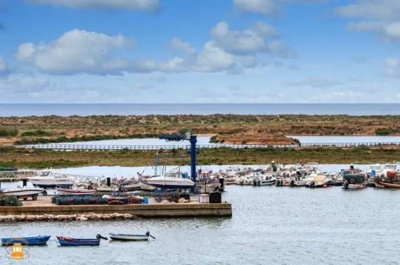 Alvor - Algarve 7