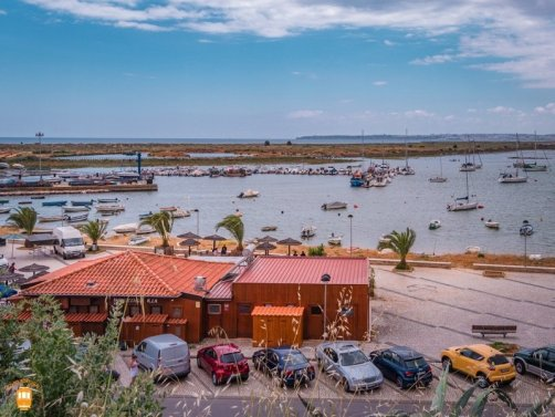 Alvor - Portimao - Algarve - Portugal 3