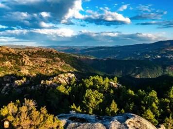 Miradouro das Rocas