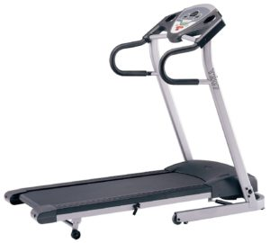 Personal property-fitness equipment