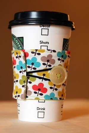 coffeesleeve