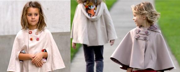 cape-pattern-620