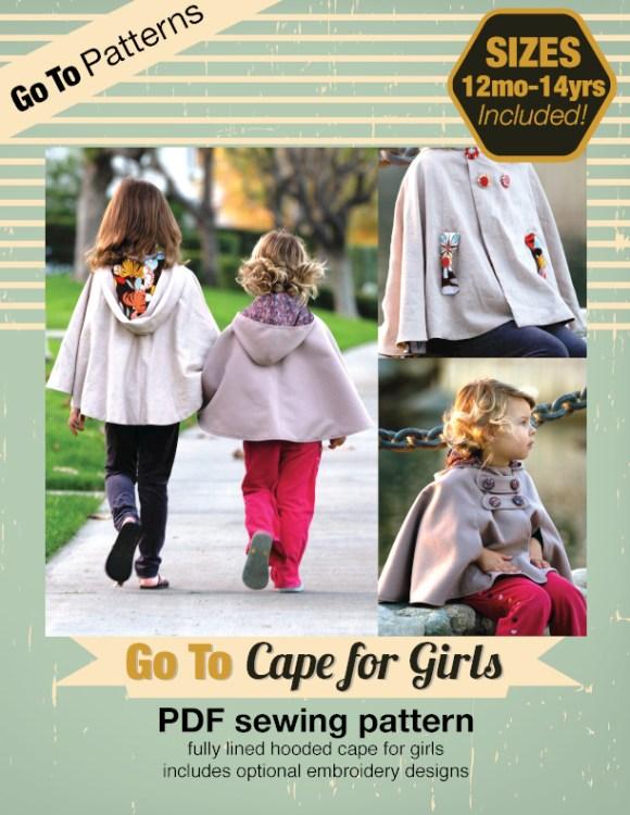 cape-pattern-cover