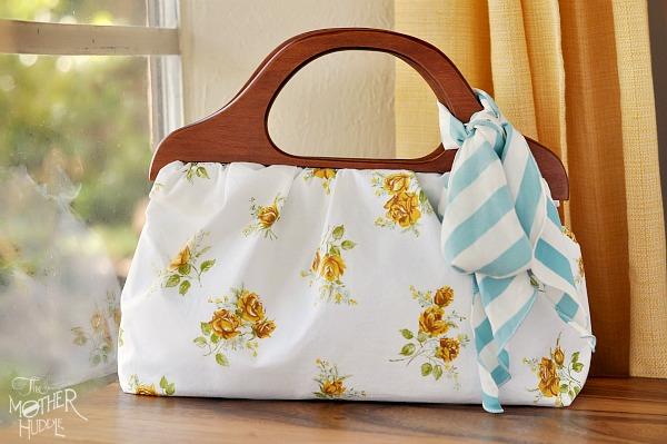 Free-Wood-Handle-Bag-Tutorial-2