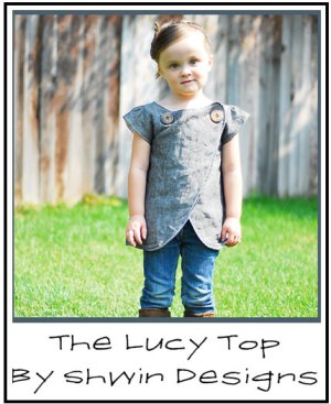 LucyTopPattern-cover