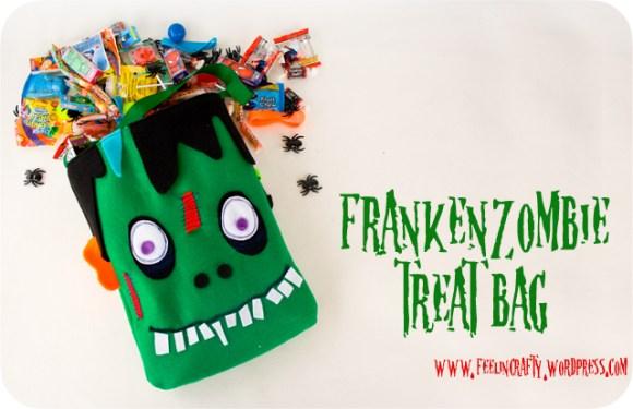 frankenzombie-imfeelincrafty-title1