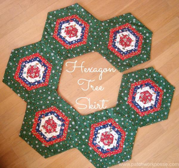 hexagon_tree_skirt1