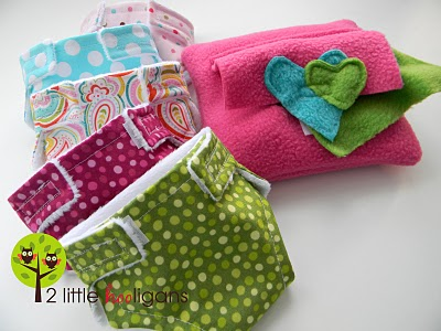 diaper and wipes 085 copy