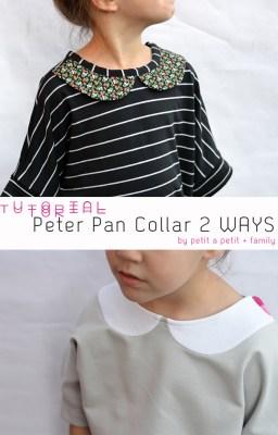 TUTORIAL-PTERE-PAN-COLLAR-2-WAYS