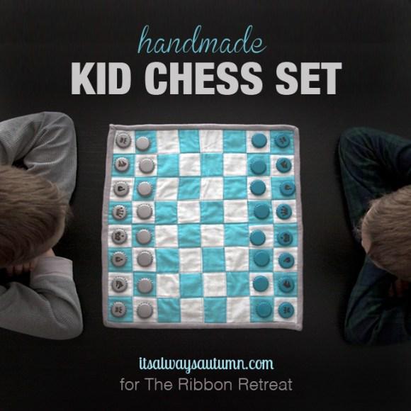 chess-set-handmade-for-kids-tutorial-free-pattern