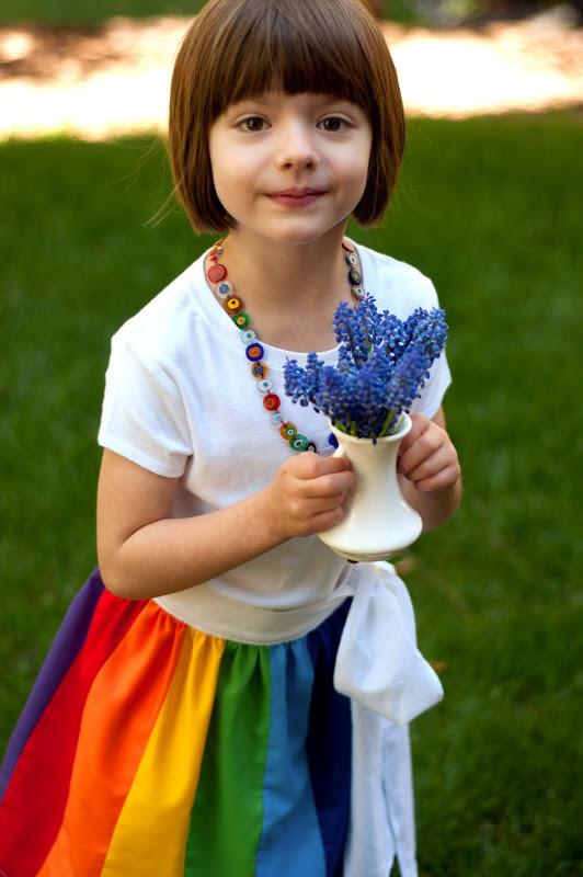 Sewing_Rainbow Wrap Skirt_DSC_5993