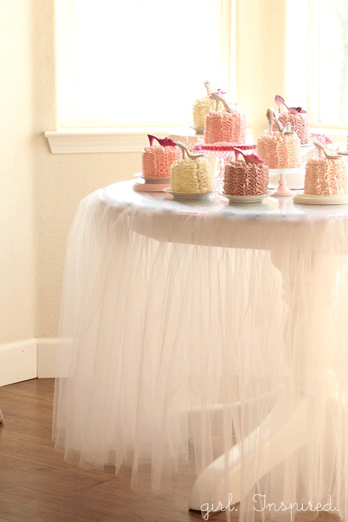 tutu-tablecloth6-1