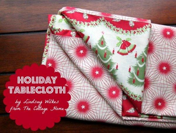 HolidayTableclothTutorial-001