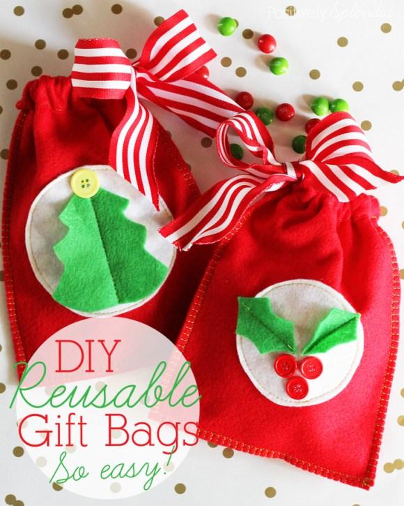 reusable-gift-bag-title
