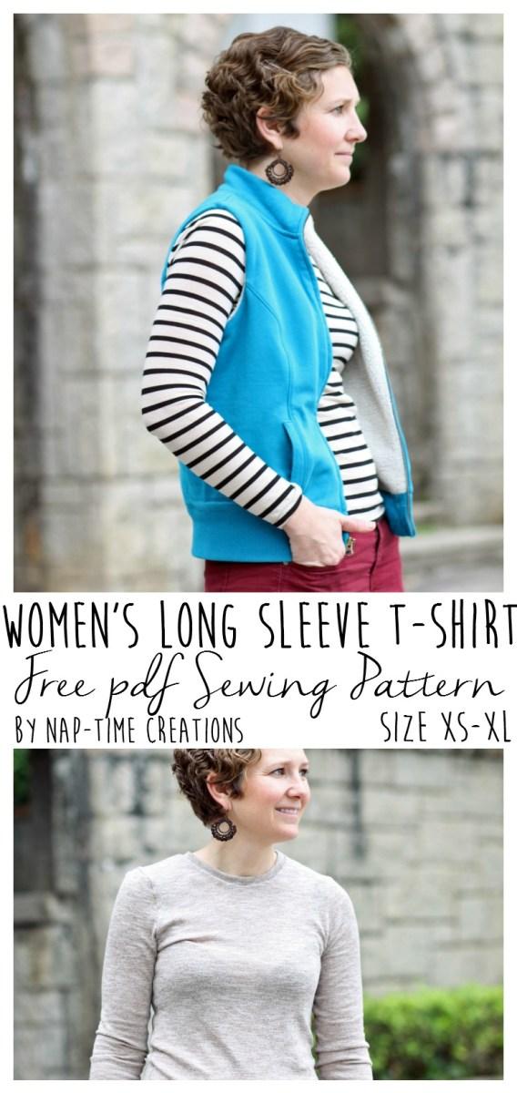 Womens-T-shirt-Pattern-FREE6