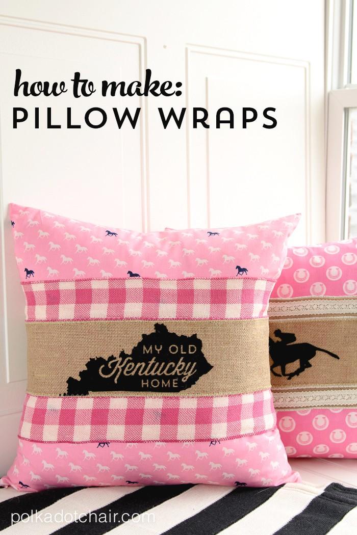 https://www.polkadotchair.com/2015/04/how-to-make-pillow-wraps-kentucky-derby-craft-ideas.html/