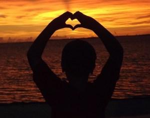 Devon Heart