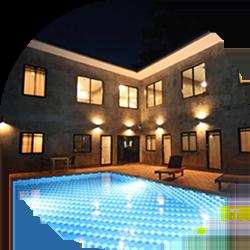 Ao Nang Lodge Hotel