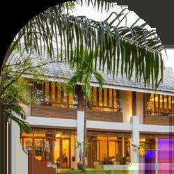 Niwas Ayutthaya