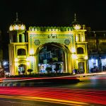 Places to visit in Bahawalpur