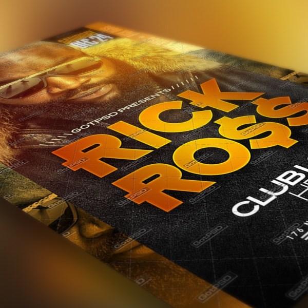 Rick Ross 1