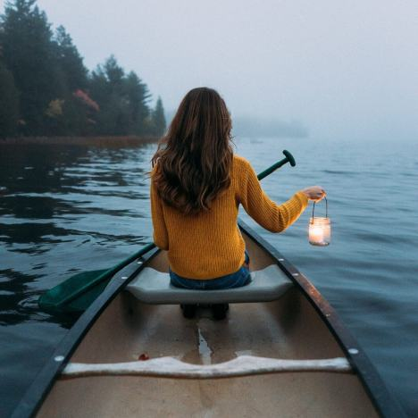 A Travel Photographer's Dream