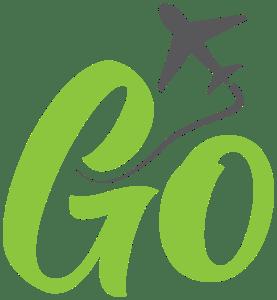 Go Travel logo small