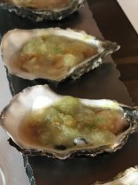 compartier-oyster
