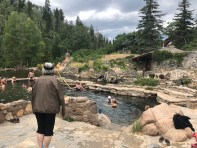 Strawberry hot springs 9