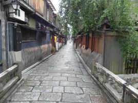 Sueyoshicho